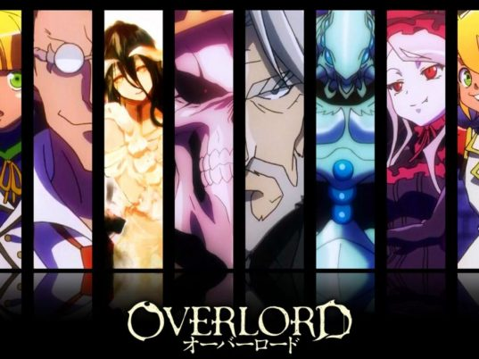 Overlord-season-4-update-ffan-theorize-return-of-the-series-scaled-1200x900